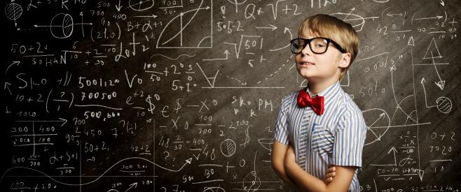 中学受験】英才教育ってなんだろう? | アベブログ